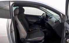 26227 - Seat Ibiza 2016 Con Garantía-6
