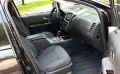 Ford Edge 2008 usado en Irapuato-1
