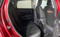 47285 - Mitsubishi ASX 2015 Con Garantía-8