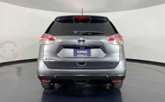 45005 - Nissan X Trail 2015 Con Garantía-5