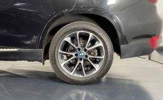 47519 - BMW X5 2018 Con Garantía-9