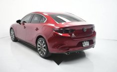 Mazda Mazda 3 2020 2.5 i Sport Sedan Mt-0