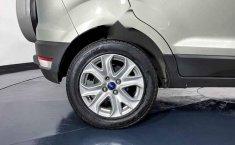38809 - Ford Eco Sport 2016 Con Garantía-6