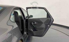 46389 - Volkswagen Vento 2014 Con Garantía-6