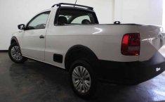 Volkswagen Saveiro 2019 2p Robust L4/1.6 Man A/A-7