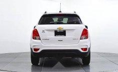 Chevrolet Trax 2019 1.8 LT At-5