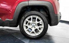 34648 - Jeep Renegade 2019 Con Garantía-7