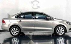 46018 - Volkswagen Vento 2014 Con Garantía-9