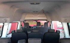 Ford Transit 2015 Larga Techo Alto TDI tm 9/Pas S-4