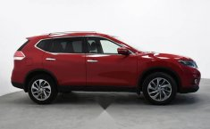 Nissan X-Trail 2016 2.5 Advance 2 Row Cvt-7