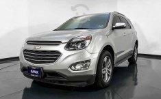 26531 - Chevrolet Equinox 2016 Con Garantía-7