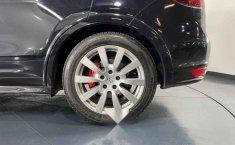 47056 - Porsche Cayenne 2014 Con Garantía-9