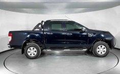 22682 - Ford Ranger 2017 Con Garantía-8