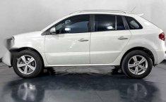 42630 - Renault Koleos 2012 Con Garantía-9