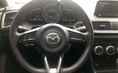 Mazda 3 Hatchback i touring 2018-6