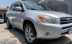 Toyota rav4 limited 2008 impecable-3