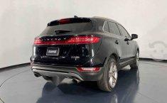 39513 - Lincoln MKC 2016 Con Garantía-3