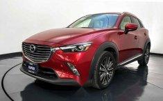23738 - Mazda CX3 2017 Con Garantía-11