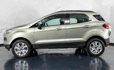 38809 - Ford Eco Sport 2016 Con Garantía-4