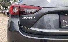Mazda 3 Hatchback i touring 2018-5