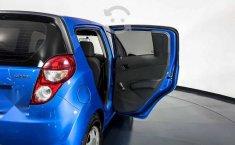 46366 - Chevrolet Spark 2015 Con Garantía-8