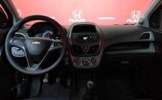 Chevrolet Spark 2016 1.4 LT Mt-1