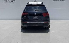 Volkswagen Tiguan 2020 5p R-Line L4/2.0/T Aut-3