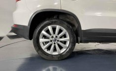 46739 - Volkswagen Tiguan 2013 Con Garantía-7