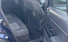 Jeep Compass 2014 en buena condicción-3