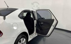 45468 - Volkswagen Vento 2014 Con Garantía-6