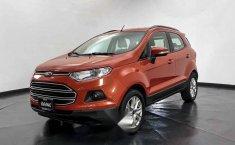 33821 - Ford Eco Sport 2016 Con Garantía-9