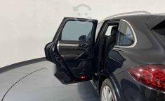 47056 - Porsche Cayenne 2014 Con Garantía-10