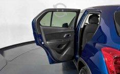 45523 - Chevrolet Trax 2019 Con Garantía-6