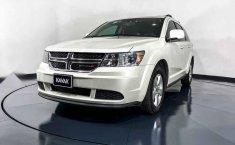 37091 - Dodge Journey 2015 Con Garantía-6