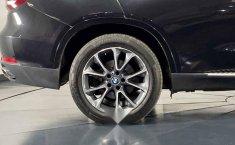 47519 - BMW X5 2018 Con Garantía-8