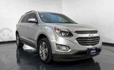 26531 - Chevrolet Equinox 2016 Con Garantía-6