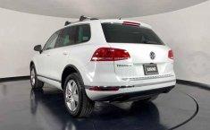 47335 - Volkswagen Touareg 2017 Con Garantía-8