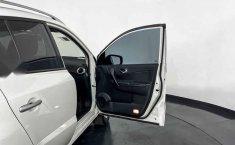 42630 - Renault Koleos 2012 Con Garantía-7