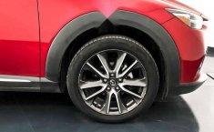 23738 - Mazda CX3 2017 Con Garantía-9
