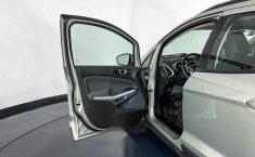 38809 - Ford Eco Sport 2016 Con Garantía-2