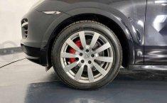 47056 - Porsche Cayenne 2014 Con Garantía-8