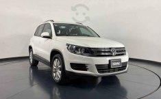 48361 - Volkswagen Tiguan 2013 Con Garantía-5