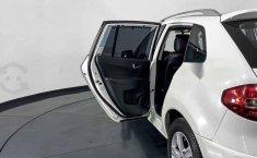 42630 - Renault Koleos 2012 Con Garantía-6
