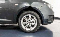 46172 - Seat Ibiza 2012 Con Garantía-7