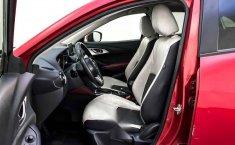 23738 - Mazda CX3 2017 Con Garantía-8