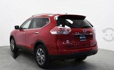 Nissan X-Trail 2016 2.5 Advance 2 Row Cvt-6