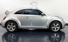 26457 - Volkswagen Beetle 2016 Con Garantía-5