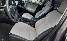 Toyota rav4 xle 2016 impecable-1