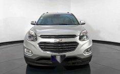 26531 - Chevrolet Equinox 2016 Con Garantía-5