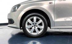 46018 - Volkswagen Vento 2014 Con Garantía-7